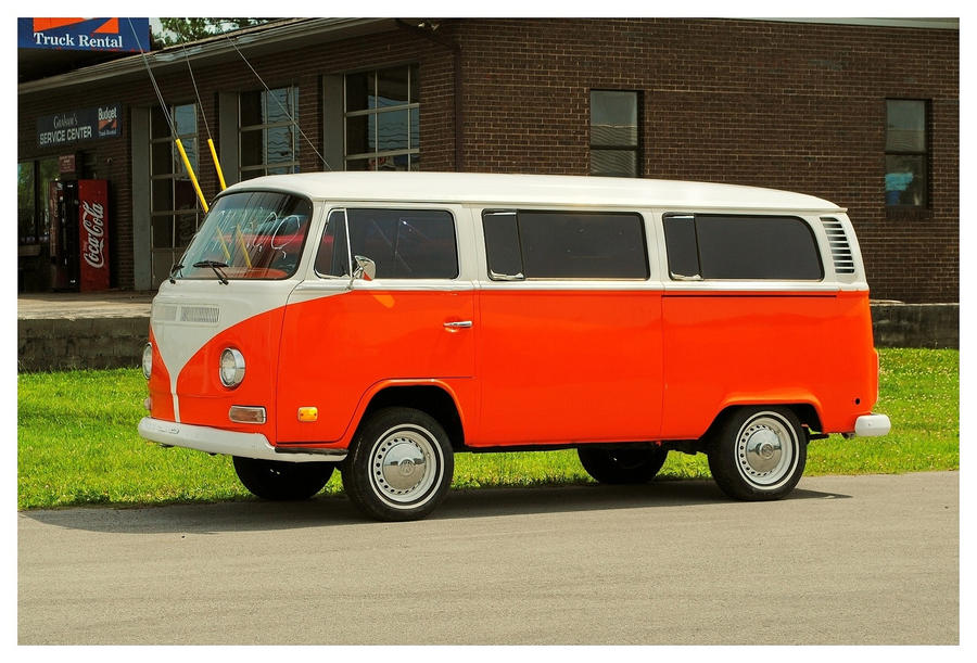 volkswagen bus related images start 150 weili automotive network. Black Bedroom Furniture Sets. Home Design Ideas