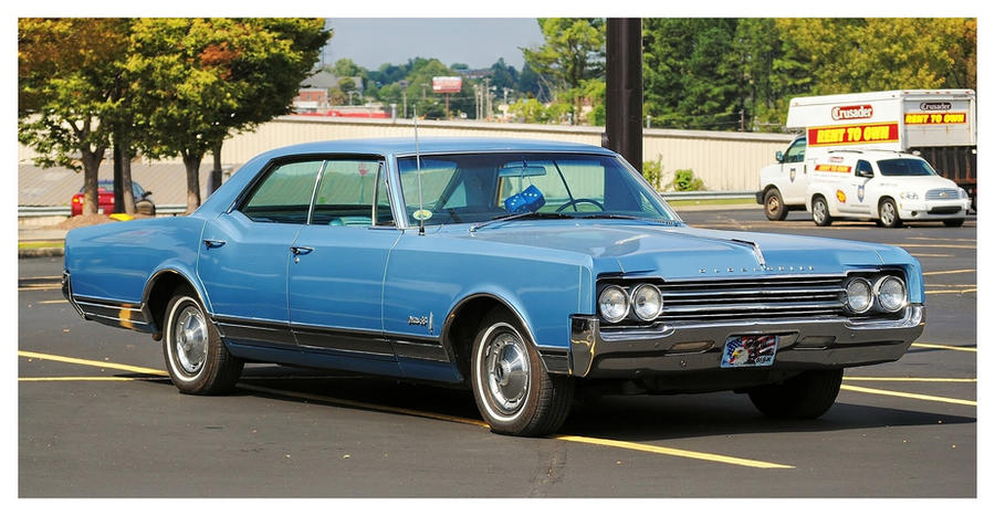 a_1965_oldsmobile_delta_88_by_theman268-