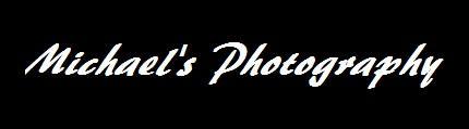 Michael's Photography