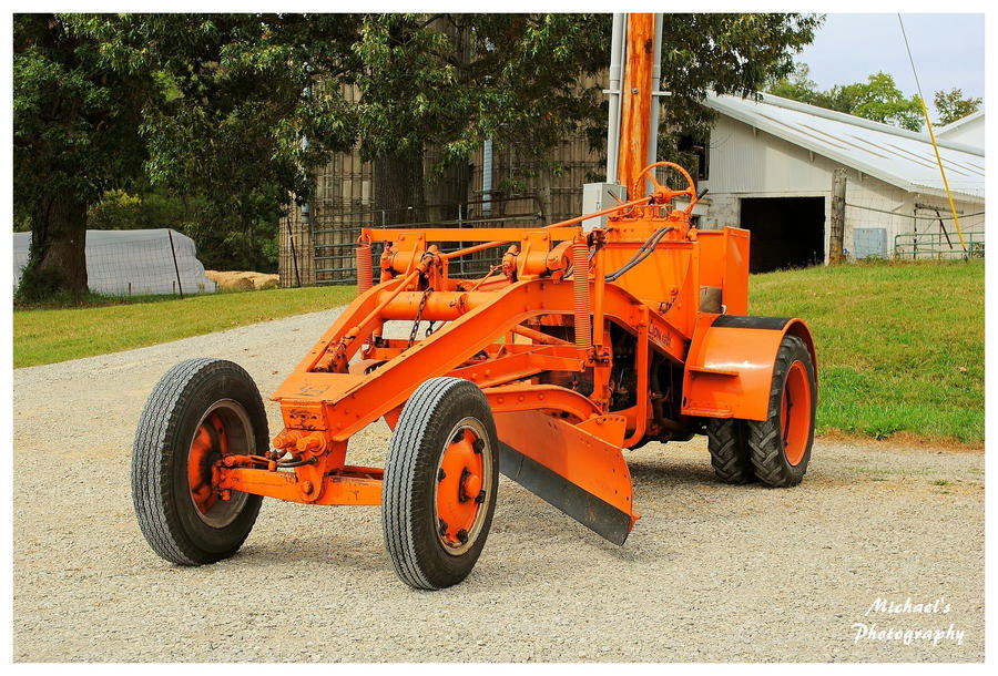 Farm and tractor shows in in for 2015 html autos post