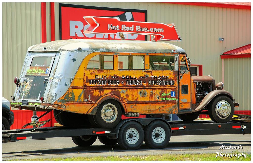 2013 busses for sale autos post