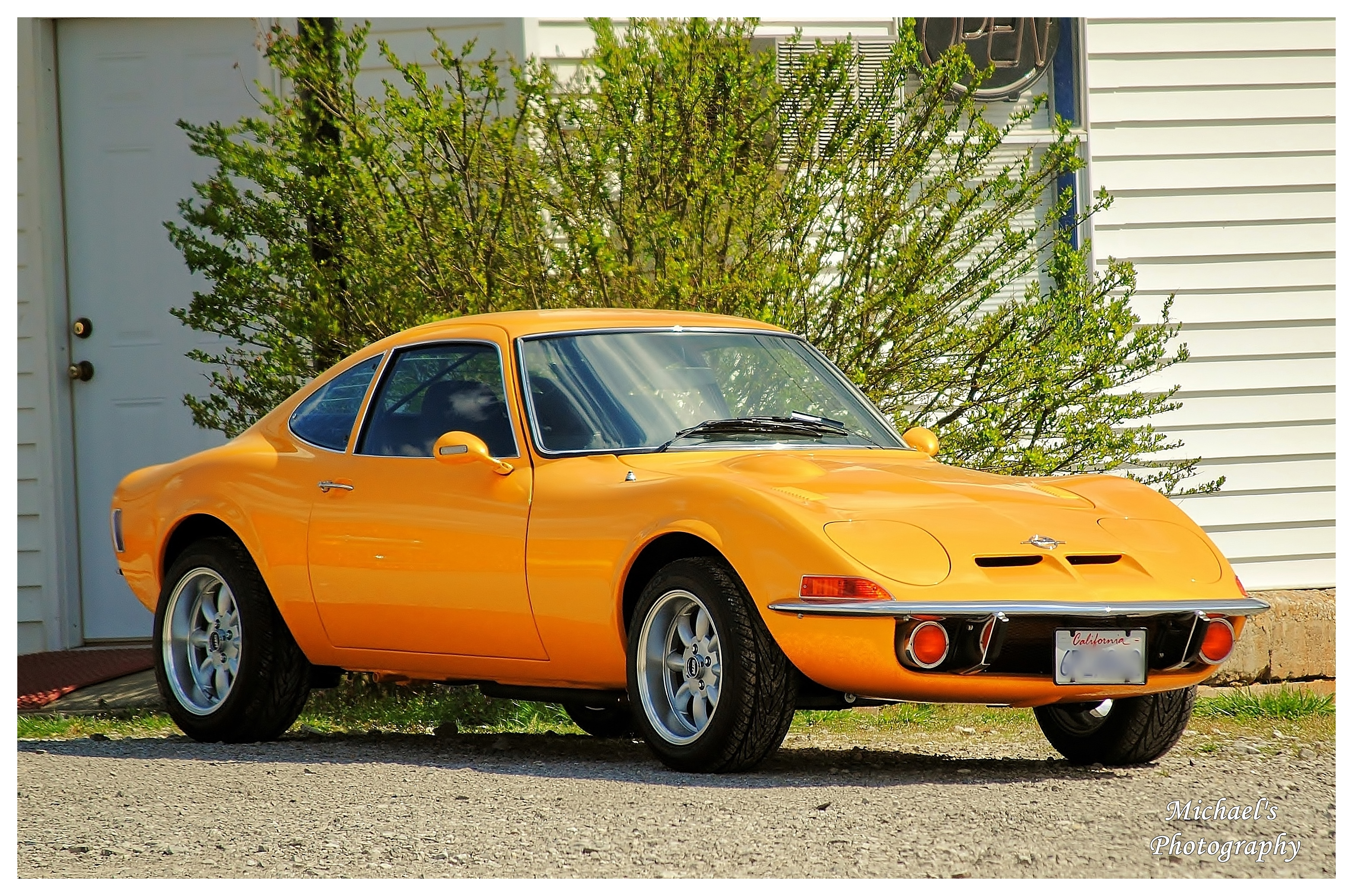 1000 images about opel gt on pinterest bijoux vehicles and i am legend. Black Bedroom Furniture Sets. Home Design Ideas