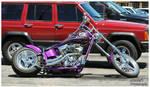 Radical Ride!