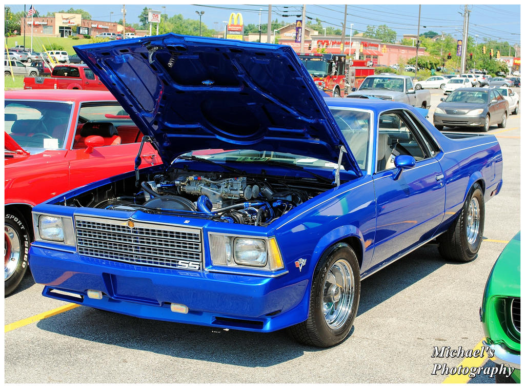 cool_blue_el_camino_ss_by_theman268-dafm