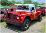 Mt. Vernon Fire Department