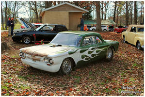 Race Ready Corvair by TheMan268