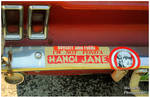 Boycott Jane Fonda! by TheMan268