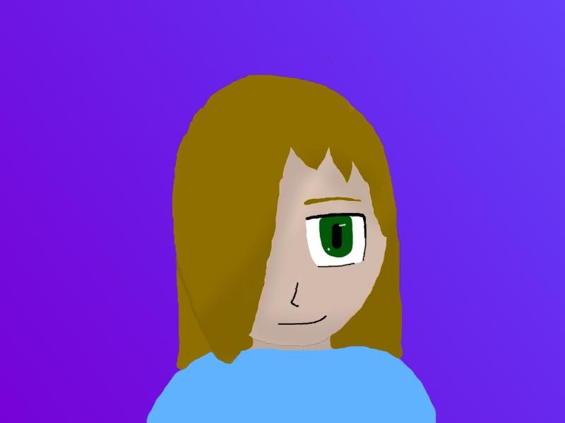randomchangeling's Profile Picture