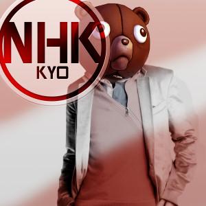 NHKkyo's Profile Picture