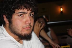 BurakAydn's Profile Picture