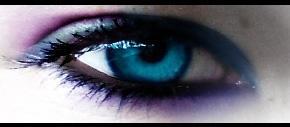 Marika's Eye by alleywaychosen
