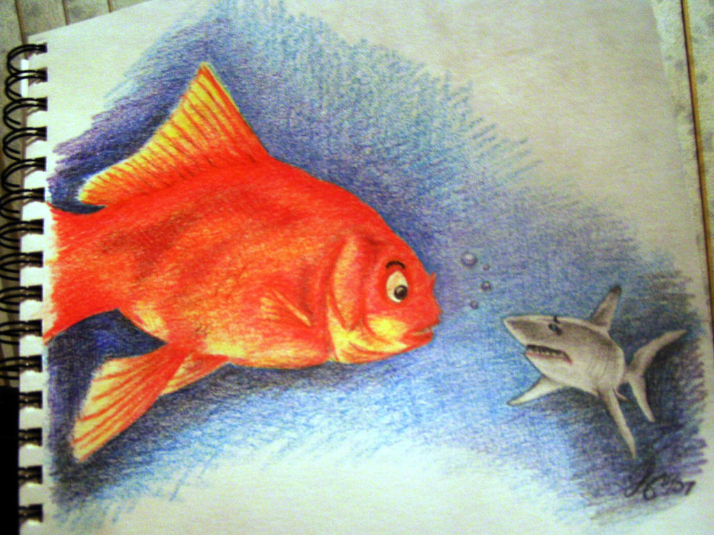 unterwasserwelt malvorlagen l ung | aglhk