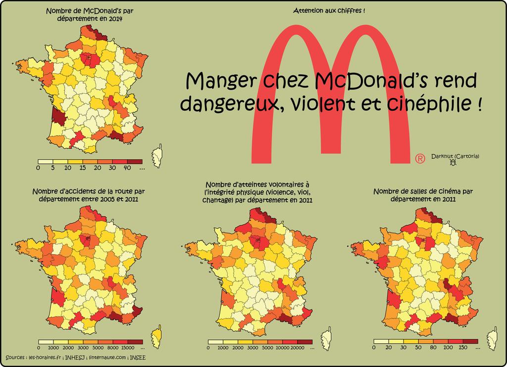 Carte Mcdonalds France.Carte Mcdonald S France Beurshelp