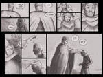 Myst: The Book of Atrus Comic - Page 91