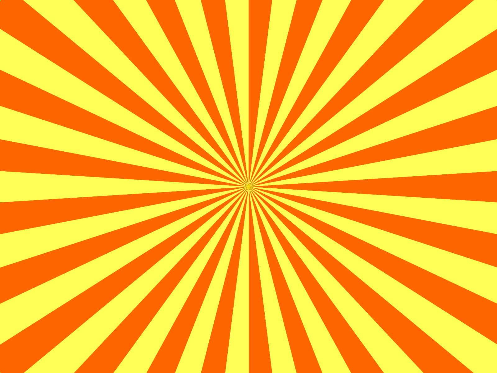 orange vector stripes by spooky-dream on DeviantArt