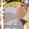 Hokage Naruto Avatar by KyuubiVictoria