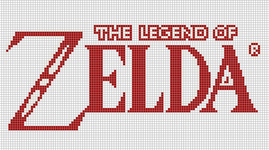 pixel art templates legendary pokemon