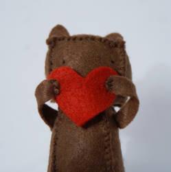 Boxling Bear 2