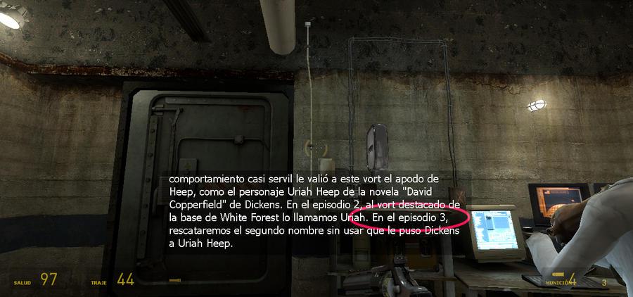 Image Result For Downloads Half Life Episode Free Download