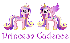 Cadence by Donttouchmykitty