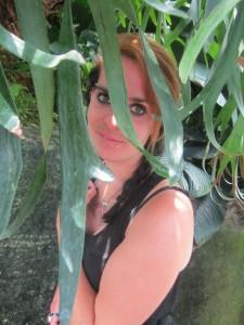FeliciaJayy's Profile Picture