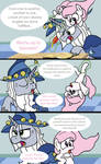 The Secret Spell of Starswirl