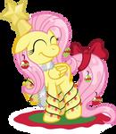 Hearth's Warming Tree