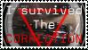 Correction Survivor by Brochu4628