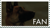 Bear Stamp (Person of Interest)