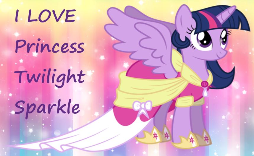 i_love_princess_twilight_sparkle_by_myli