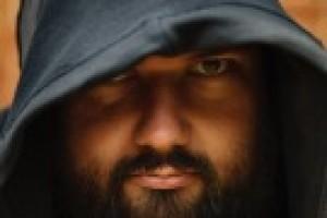 advdiaboli's Profile Picture