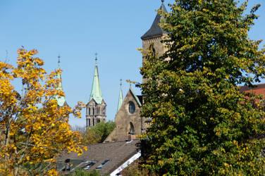 Church Skyline 1