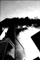 9/11 by Ziemma
