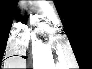 9/11...again by Ziemma