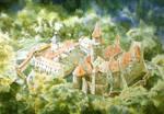 2010 12 14 castle