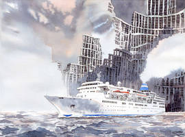 2013 03 05 ship