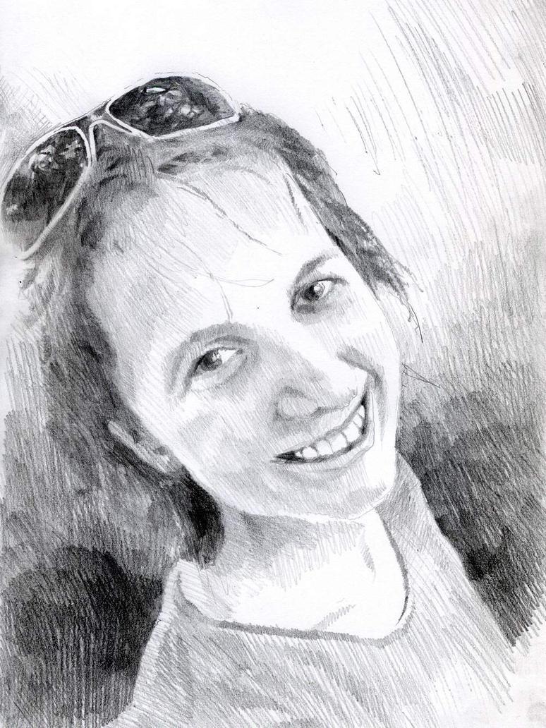 21-3a AF portrait by mariofdy