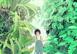 Garden by MABLEX