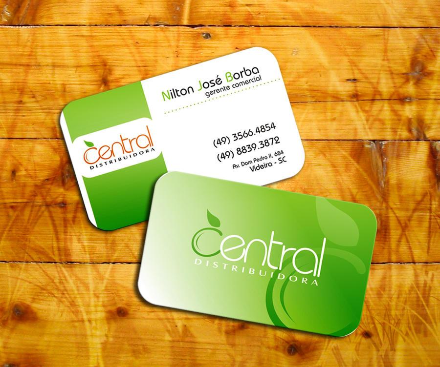 Personal dating business cards \\ EACHFRUITCAKE.GA
