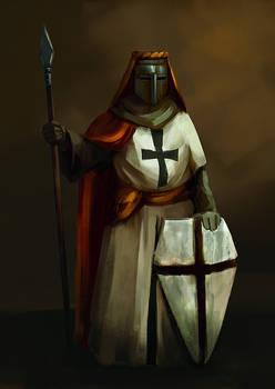 Knight..