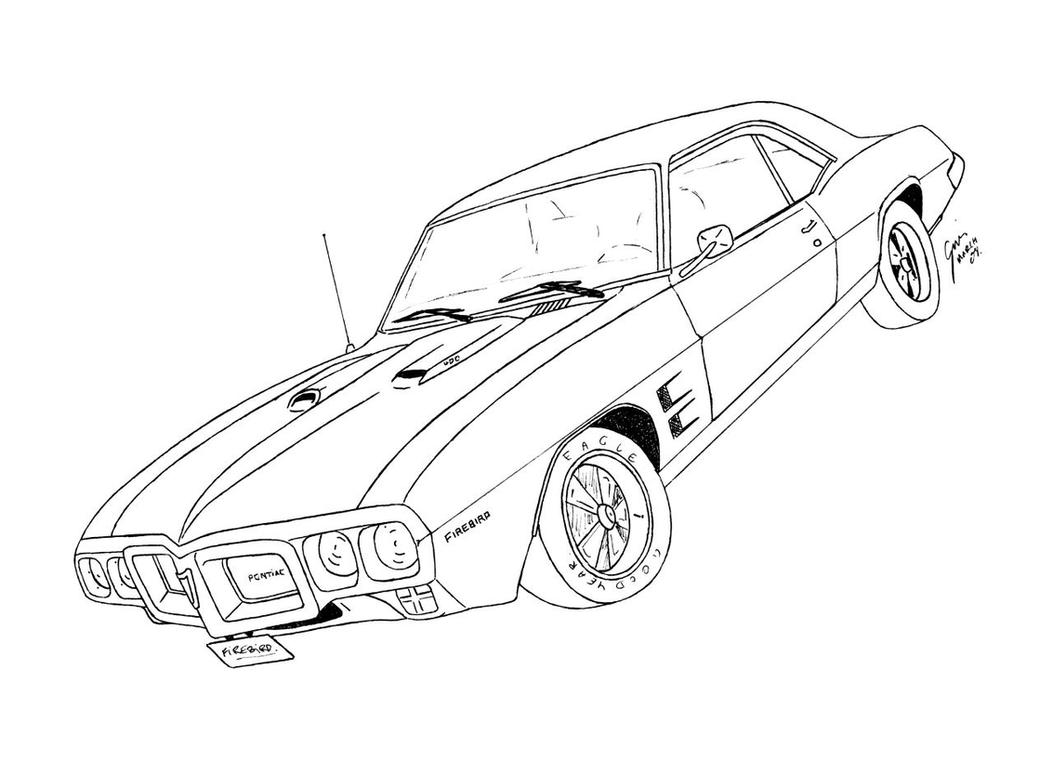 pontiac firebird coloring pages related keywords suggestions 2015 Pontiac Firebird Trans AM pontiac trans am free colouring pages