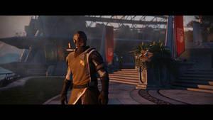 Zenith's Arrival