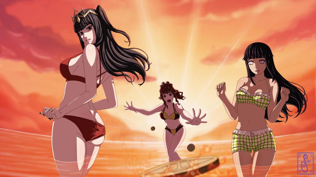 Fire emblem sheeda hentai