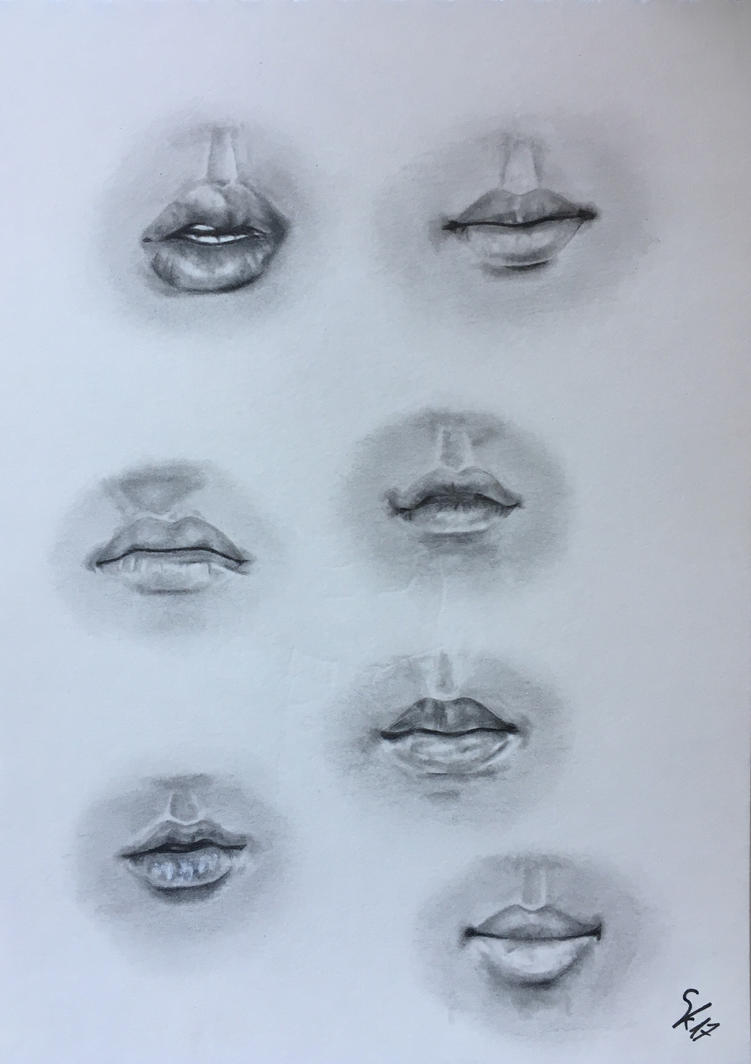 Scary Monster Drawings further Thermometer Clipart furthermore How To Draw A Snowball also BTS Mouth Study 661091355 further 64704. on drawing of a mouth