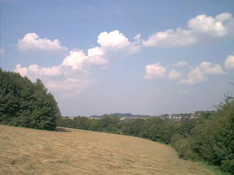 landscapeII09-08-02