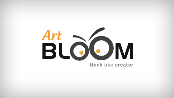 Art Bloom by webrohit