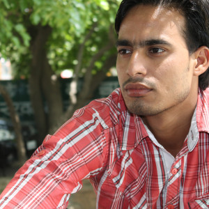 webrohit's Profile Picture