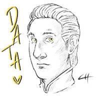 DataS Sketch 2 by KalliasTheGreat