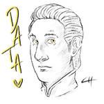 DataS Sketch 2