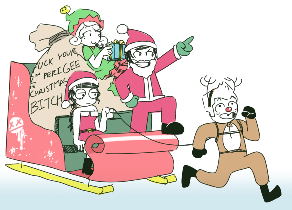 [Image: sburbia_christmas_by_thisisnotaustin-dbxuv68.png]